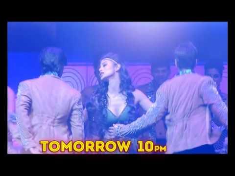 IIFA 2016: Tomorrow 10pm