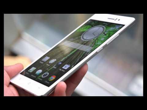 Review Vivo X5 Max