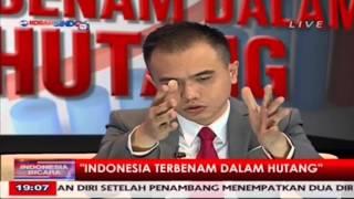 Video INDONESIA TERBENAM DALAM HUTANG MP3, 3GP, MP4, WEBM, AVI, FLV November 2018