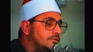 Video Qari Shahat Muhammad Anwar Maqamat(Nahawand) MP3, 3GP, MP4, WEBM, AVI, FLV Oktober 2018