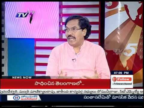Video Exclusive Interview With Talented Lyricist