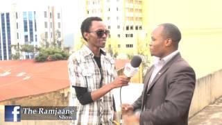 The Ramjaane Show Rwanda The Ramjaane Show Rwanda Comedy Facebook:https://www.facebook.com/ramjaane.joshua Twitter: @RamjaaneJoshua ...