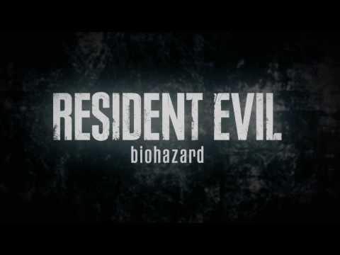 Resident Evil 7 - Bienvenue à la maison
