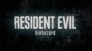 Resident Evil 7 welcomes you to the Baker family home
