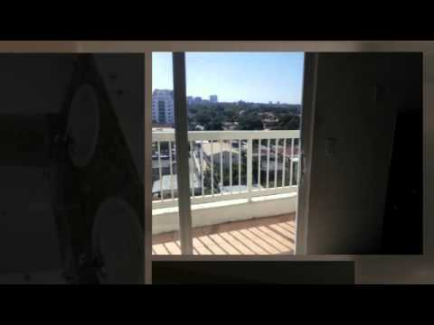 Amazing Foreclosure Condo for Sale – $194,000