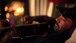 <b>Aaron Lewis</b>  Forever Official Video