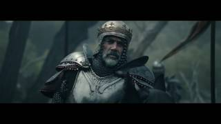 "Nonton Top Games Super Bowl Commercial – ""Evony – The Kings Return"" Film Subtitle Indonesia Streaming Movie Download"