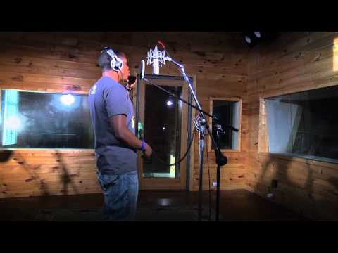 Stix Izza feat. Robin Raynelle & Fate Eastwood -