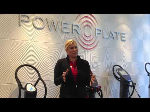 Kathy Kaehler Testimonial