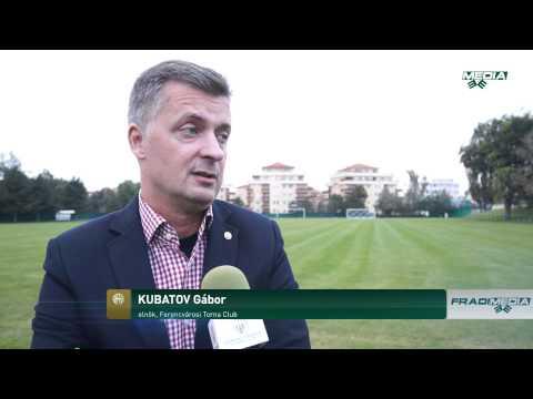 Szülői értekezletet tartott Kubatov Gábor