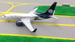 Video Aeropuerto 1 400 Escala en Guatemala MP3, 3GP, MP4, WEBM, AVI, FLV Juni 2018