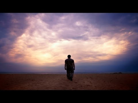 Nobody is alone – 1 Hour of Relaxing Saxophone Music to relive the moments of your life