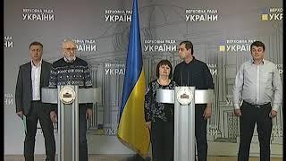 Сергій Лабазюк: Ми маємо скасувати обов'язкові РРО для ФОПів