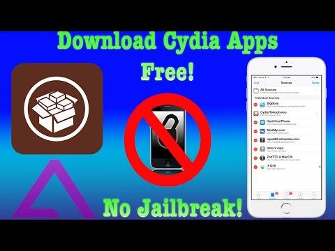 comment jailbreaker l'ios 6 et installer cydia