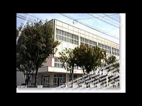 Shinko Elementary School