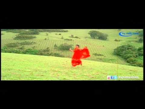 Vanathu Tharagaiyo HD Song