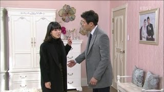 Video [eng sub] My Daughter Seo Young Ep36 cuts - Heading for divorce MP3, 3GP, MP4, WEBM, AVI, FLV Januari 2018