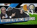 Direttastadio 7Gold - (CATANIA INTER 2-3) - YouTube