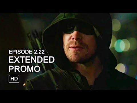 Arrow 2.22 Preview