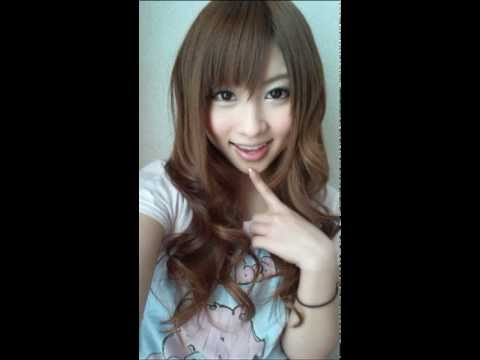 Naruse Kokomi(成瀬心美) - Ring Out The Bell (видео)