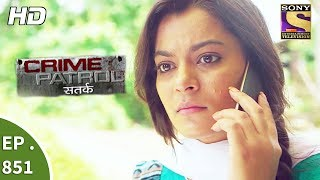 Nonton Crime Patrol - क्राइम पेट्रोल सतर्क - Ep 851 - It Happened That Night Part 2- 3rd September, 2017 Film Subtitle Indonesia Streaming Movie Download