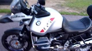 7. BMW GS 1150 2003 Adventure