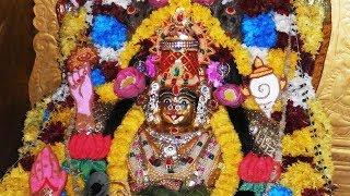 Kumari Kanyakumari Bhagawati Amma - Tamil Devotional Songs P.Susila