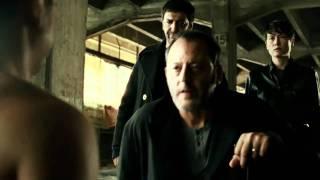Nonton 22 Bullets  2010    Trailer  Film Subtitle Indonesia Streaming Movie Download