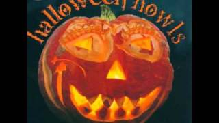 Andrew Gold - Spooky Scary Skeletons (Audio)