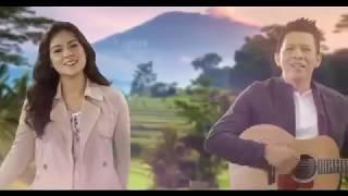 Download lagu Rayuan Pulau Kelapa All Artist Cinta Nkri Merinding Dengernya Mp3