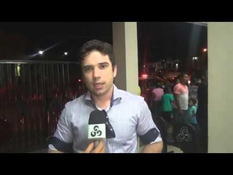 Eleição para Conselheiro Tutelar realizada em Oiapoque