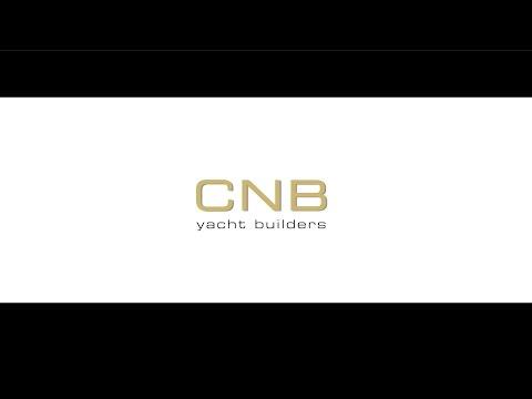 CNB BORDEAUX 60video