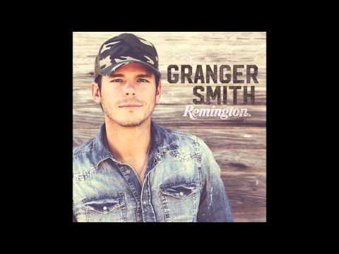 Granger Smith - 5 More Minutes (audio)