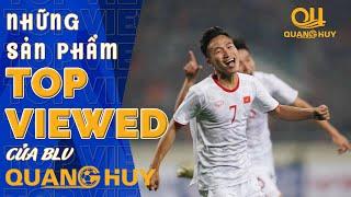Video Khoảnh khắc vỡ oà của BLV Quang Huy và Quang Tùng khi Triệu Việt Hưng ghi bàn vào lưới Indonesia MP3, 3GP, MP4, WEBM, AVI, FLV Mei 2019