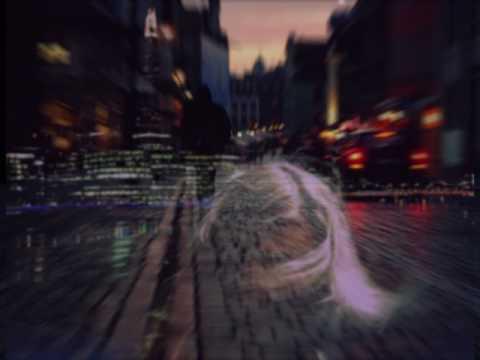 Moussa Clarke - Lovekey /Pimenov & Agent Smith Remix/