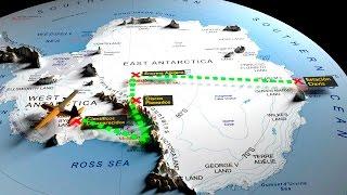 Video ¿Existe un Área 51 en la Antártida? MP3, 3GP, MP4, WEBM, AVI, FLV Juli 2018