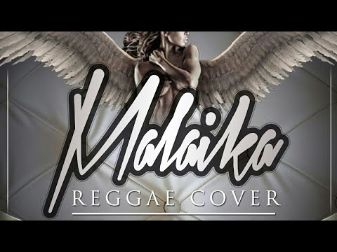 Nyashinski - Malaika (Reggae Cover By: Michael Bundi)