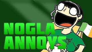 NOGLA ANNOYS THROWBACK #2 - Modern Warfare 2 Funny MomentsThanks for watching and I hope ye enjoyed ^_^Subscribe to see future videos: https://goo.gl/XlQrwrWatch previous videos you missed here: https://goo.gl/qPpOVuCheck out the playlists: https://goo.gl/V838xRSocial Media:Facebook - https://www.facebook.com/therealdaithiTwitter - https://twitter.com/DaithiDeNoglaInstagram - https://instagram.com/daithiden0gla/