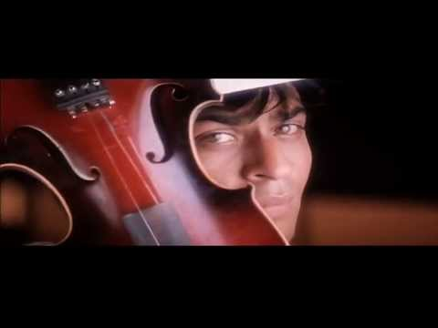 shahrukh khan old hit songs