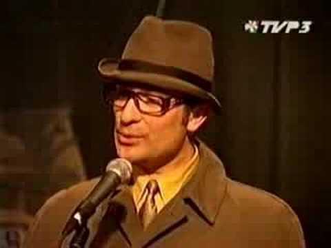 Grzegorz Halama - Anioł Stróż