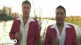 Banda MS - Ayer La Vi Por La Calle Banda MS