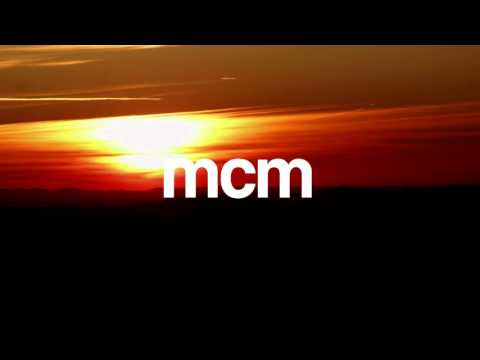 Vincent Achram - Me & U ft. LiteHouse