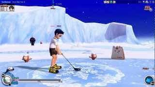 May 21, 2012 ... Pangya - Ice Cannon Hole 16 - HIO with Power Curve ... Game. PangYa - 2004 (nYouTube Gaming) ... -49 Lost Seaway Hole In One Tip (30,388 Pang) Pangya nNatural Wind(3) - Duration: 14:59. Pangya 62,960 views ... 1:11. Hio Power nCurve [Pangya TH] Test c280 By iMemPhyS - Duration: 2:06. Johnny ...