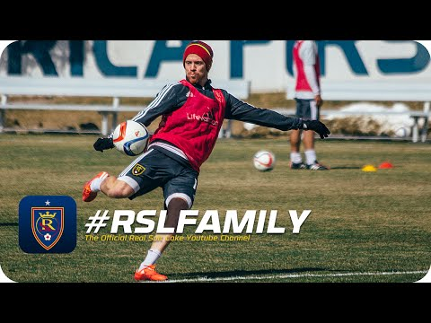 Video: Real Salt Lake vs Portland Timbers - Match Preview