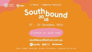 Nonton Southbound 2016 (V2) Line-Up! Film Subtitle Indonesia Streaming Movie Download