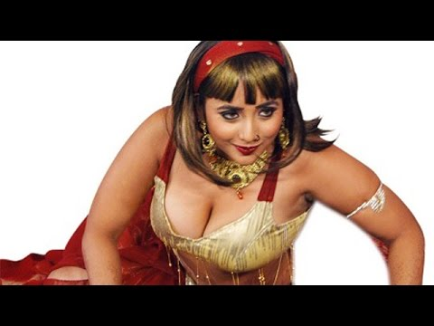 Video Rani Chatterjee Hottest Songs - Video JukeBOX - Bhojpuri Hot Songs 2016 New download in MP3, 3GP, MP4, WEBM, AVI, FLV January 2017