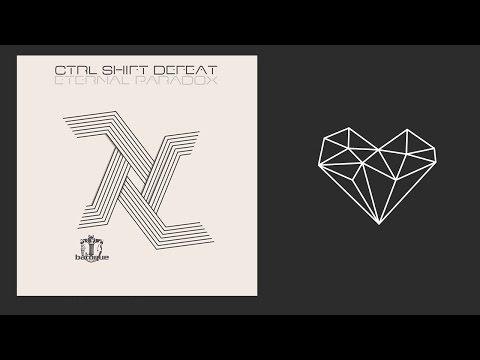CTRL SHIFT DEFEAT - Not Enough (Original Mix)