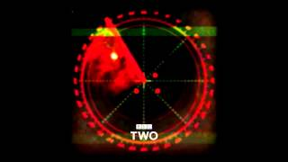 Nonton The Silent War - Cold War Season: BBC Two Film Subtitle Indonesia Streaming Movie Download