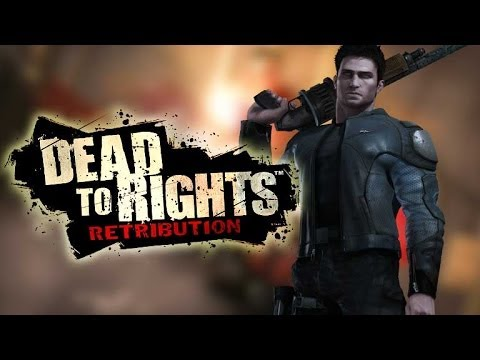 dead to rights ii cheats xbox