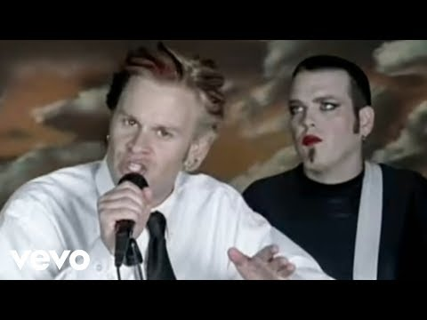 Bowling For Soup - 1985 (Official Video)